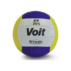 Voit - Voit CV304 Voleybol Topu No:5 Sarı-Byz-Laci