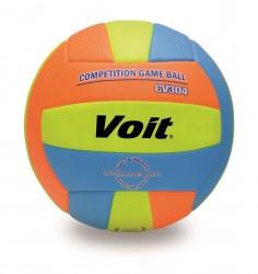 Voit - Voit CV304 Voleybol Topu No:5 Turuncu-Sarı-Mavi