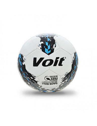 Voit - Voit Extreme Futbol Topu N5-1VTTPEXTREMEN5