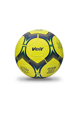 Voit - Voit Hentbol Topu No 3- Sari- VTTPHB3/045