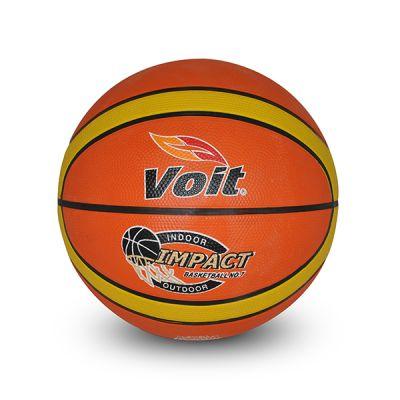 Voit - Voit IMPACT Basketbol Topu N:7 TURUNCU-BYZ 1VTTPIMPACT/065
