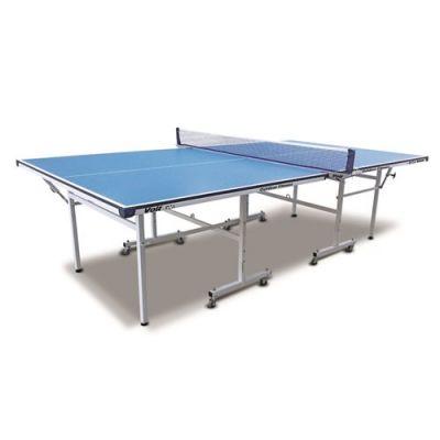 Voit - Voit Masa Tenisi Masası Outdoor (Dış Mekan)- 1VTAKOUTDOOR