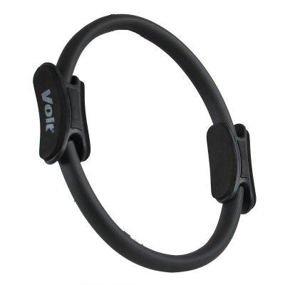 Voit - Voit MOD.97603 Pilates Ring- Çember- Ücretsiz Kargo