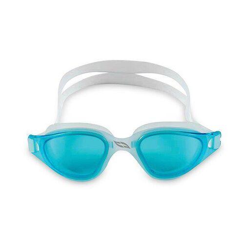 Voit - Voit Speed Yüzücü Gözlüğü Mavi-Beyaz