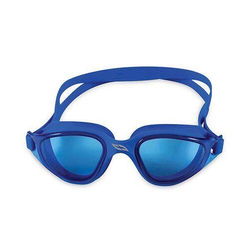 Voit - Voit Speed Yüzücü Gözlüğü Mavi