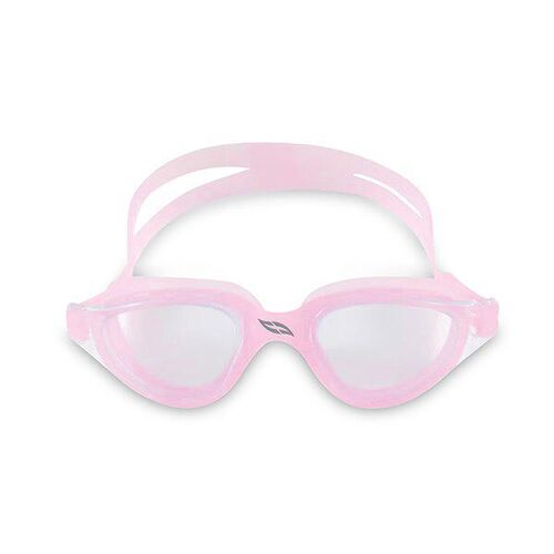 Voit - Voit Speed Yüzücü Gözlüğü Pembe