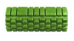 Voit - Voit Sünger Yoga Roller Yeşil - 1VTAKYR6009/069