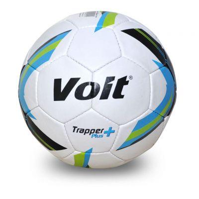 Voit - Voit Trapper Plus Pu N5 Futbol Topu
