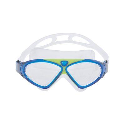 Voit - Voit Ultra Yüzücü Gözlüğü_Mavi Yeşil