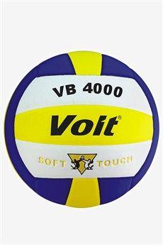 Voit - Voıt VB4000 N5 Voleybol Topu