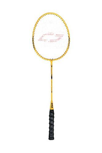 Voit - Voit BR061 Badminton Raketi Tekli