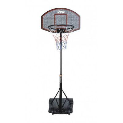 Voit - Voit CDB003 Yüksekliği Ayarlanabilir Ayaklı Seyyar Basketbol Potası