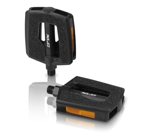 XLC - XLC PEDAL CİTY-COMFORT PD-C09 -2501851500